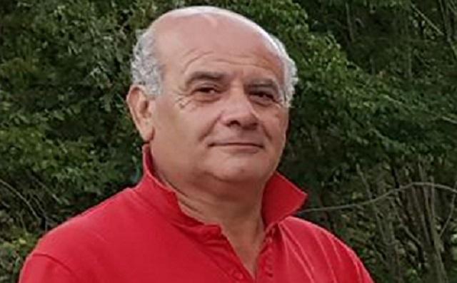 Il Comune di San Rufo vince nuovamente contro il Consorzio Centro Sportivo Meridionale