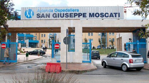 Sperimentazione del vaccino ReiThera. Arruolati circa 50 volontari: al via all'ospedale Moscati di Avellino le prime somministrazioni