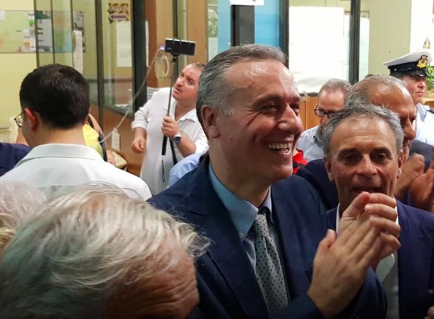Progetti obiettivo a Scafati e condanna Corte dei Conti: sindaco e vice restano in sella