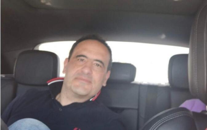 Per il tribunale c'è l'ok: l'ex sindaco di Scafati Pasquale Aliberti torna liberamente nella sua città