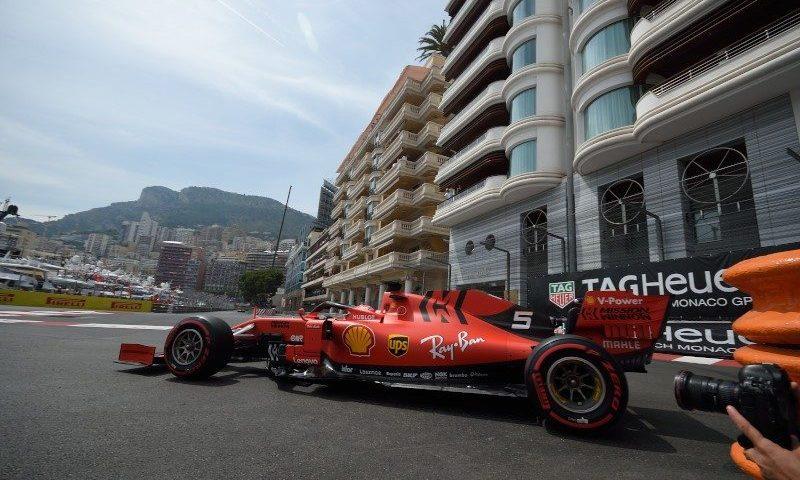 F1, nuovo regolamento 2021: rimosso il limite di carburante e weekend ridotti, possibili 25 Gran Premi!