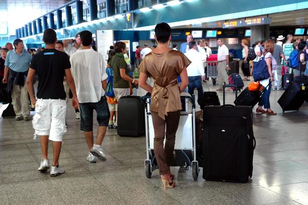 Vacanze, il 52% degli italiani sceglie l'estero