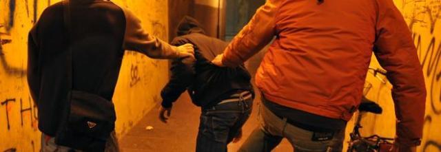 Finisce in una comunità un 17enne di Salerno: bullizzava un compagno di classe per farsi consegnare il denaro