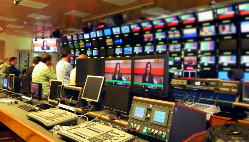 La RAI in campo per l'Universiade con 60 ore di trasmissione