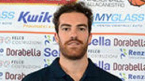 """Virtus Arechi Salerno, capitan Diomede: """"Rimaniamo concentrati sul prossimo match"""""""