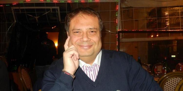 Morte di Amatino Massimo Grisi, l'ultimo saluto domani alle 15 ai Salesiani di Salerno