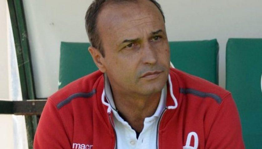 Salernitana, toto-allenatore: Marino in vantaggio