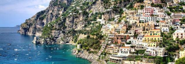 Truffa vacanza on line: turista inglese affitta una villa che non c'è