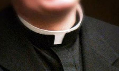 Tre fratelli salernitani diventano sacerdoti nello stesso giorno