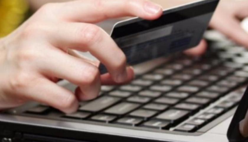 Battipaglia: la Polizia di Stato denuncia un uomo responsabile di truffa on-line