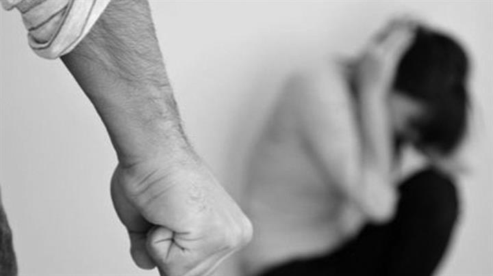 Sarno: violenza su donna incinta