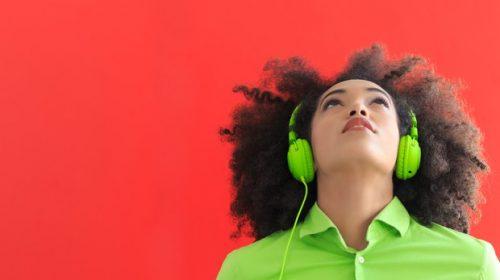 La tua musica preferita è un anti-stress, migliora l'umore