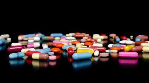 La farmaceutica diventa green, in dieci anni -70% emissioni di gas
