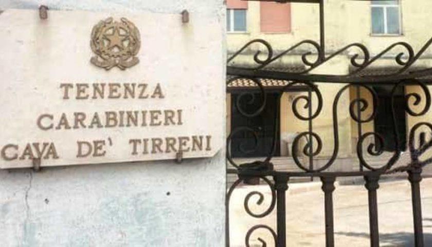 Paura a Cava de' Tirreni: Aggressione nei confronti di Enrico Alfano, è il segretario cittadino del PSI