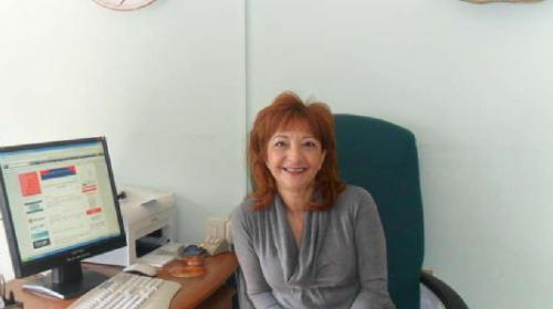 Voglia d'impresa al Liceo Sabatini Menna di Salerno