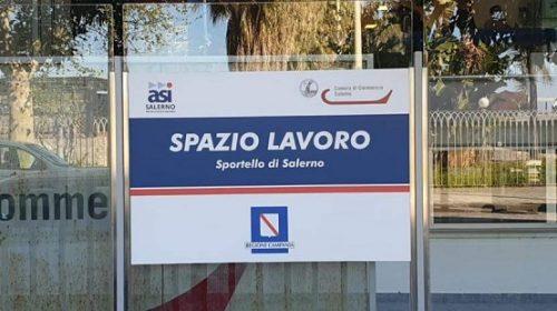 """""""Spazio Lavoro"""" a confronto con Regione, Imprese, Consulenti e Commercialisti"""