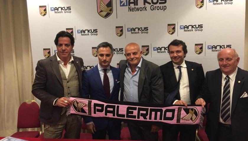 Martedì il Coni decide sul reclamo del Palermo: i rosanero chiedono ancora la B