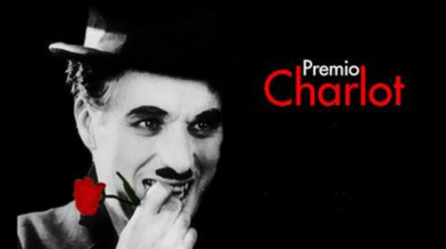 Leo Gullotta e Peppino Di Capri  danno il via alla XXXI edizione del Premio Charlot