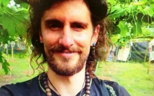 «Rocco Acocella Missing», ecco la pagina Facebook per cercare lo skipper salernitano