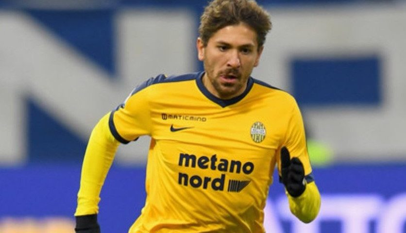 Cerci in granata, weekend decisivo per il sì