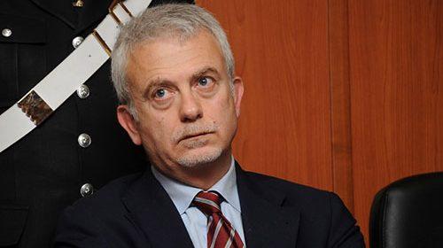 Nomina Procuratore capo a Salerno, fumata nera per Borrelli: in corsa altri 4 magistrati