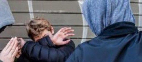 Bullismo a scuola a Torrione, preside assolto. Genitore e maestre a processo