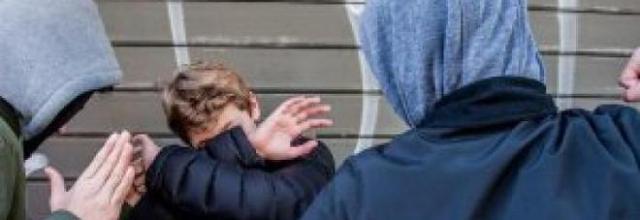 Mercato San Severino, studente 13enne picchiato da un altro alunno: finisce al Ruggi