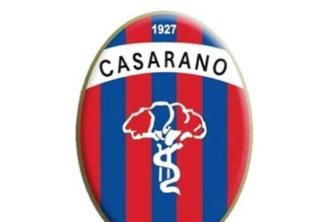 Disordini in Perugia-Casarano: emessi 11 Daspo