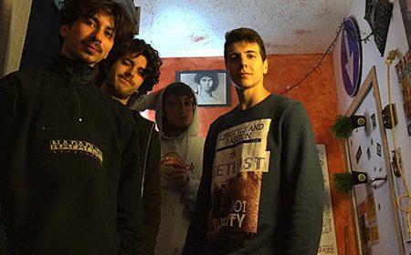C'ammafunk, Band di Baronissi protagonista all'Umbria Jazz