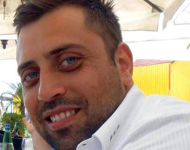 Frasi contro il carabiniere ucciso: la risposta di un'insegnante di Agropoli è virale