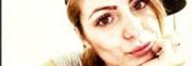 «Il killer delle prostitute ha ucciso anche Mariana, va processato»