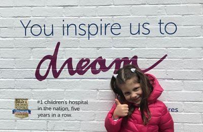 Ha bisogno di cure costose: aiutiamo la piccola Miriam!