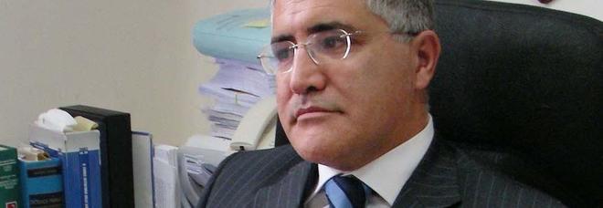 Maxi truffa ai danni dell'Inps, cittadinanza onoraria a Lenza