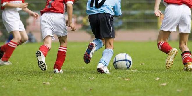 """Sky sconfitta al Tar per il """"Pacchetto Calcio"""""""
