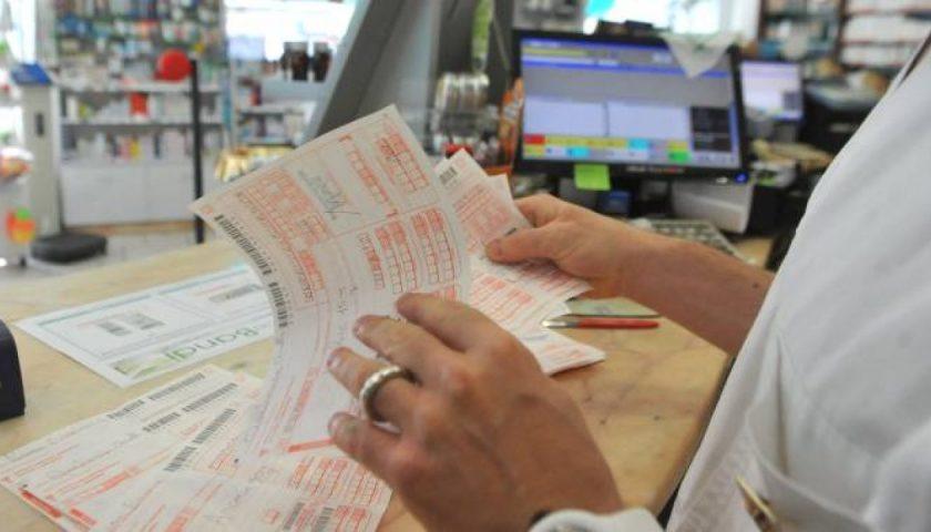 Sanità, Campania: prorogata al 31 marzo l'esenzione ticket
