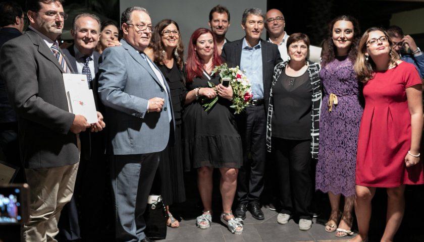 Deflagrazioni, l'11 settembre la VI edizione del Premio Ritratti di Territorio