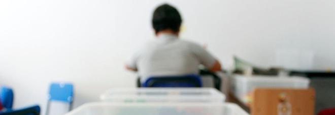 Alunni autistici, la sentenza del Tar: «Obbligo di assistenti qualificati per i bambini»