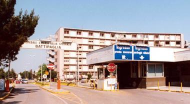 Screening mammografico a Battipaglia, la Cisl: attività ferma al palo presso il distretto 65