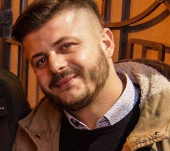 Alma Salerno, Gianluca Melella riconfermato alla guida dell'Under19