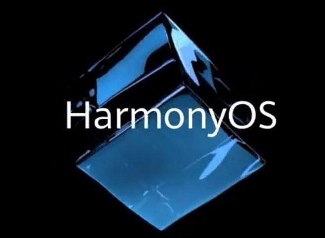 HarmonyOS, Huawei annuncia il suo sistema operativo