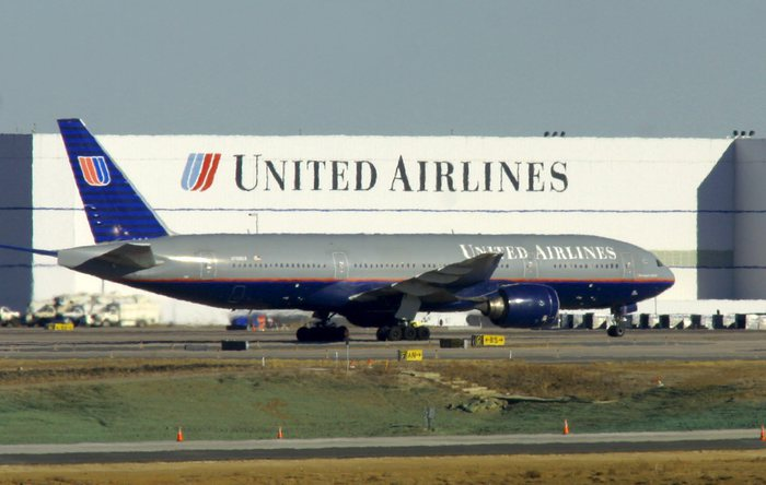 Due piloti arrestati: erano positivi all'alcol test