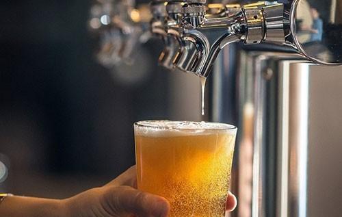 """Salerno """"BeerArt Festival"""" al Parco dell'Irno dal 13 al 15 Settembre"""