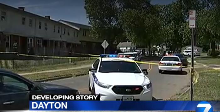 Nuova sparatoria in Usa, nove morti in Ohio