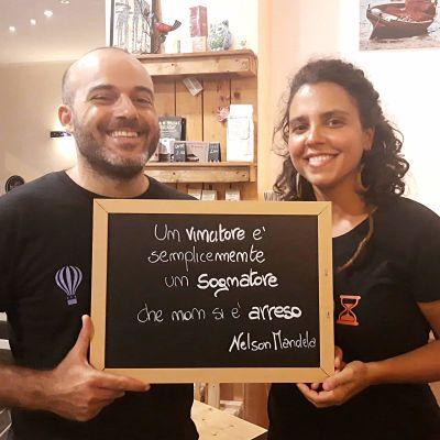Salerno: chiude Eco Bistrot, il messaggio social dei gestori