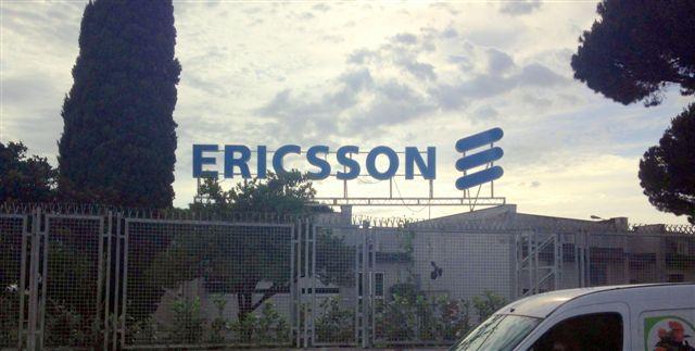 Pagani: domani delegazione parlamentare in visita al Centro Ricerca e Sviluppo della Ericcson