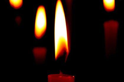 Malore in auto nel Casertano, muore commerciante salernitano di 38 anni