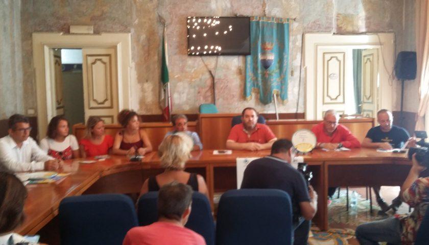 Vietri sul Mare: teatro e musica per il 2° Memorial dott. Michele Siani