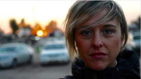 Addio a Nadia Toffa, morta a 40 anni la conduttrice de Le Iene