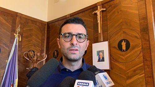 Pontecagnano: questione miasmi la lettera del sindaco Lanzara