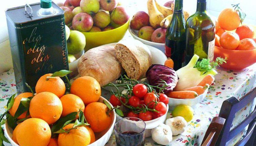 """Sana alimentazione e Sicurezza alimentare;: parte il progetto """"From farm to fork"""" dell'Asl Salerno"""